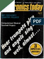 ETI 1978-03 March