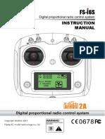 FS-i6S-MANUAL-EN-20151218