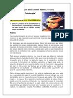 INTRODUCCION PSICOTERAPIA.docx