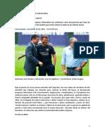 El caso BARÇA.pdf