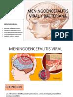 Seminario Meningoencefalitis Viral y Bacteriana (1)
