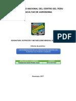 INFORME-DE-PRACTICA-DE-LONGITUD-DE-RAICES.docx
