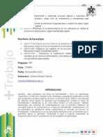 Actividad 6 Fitoterapeuticos