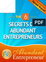 6_Secrets_of_Abundant_Entrepreneurs.pdf