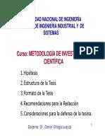 1-Sesion -estructura-tesis.pdf