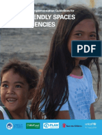 Health Promotion and Non Communicable Diseases in the Philippines