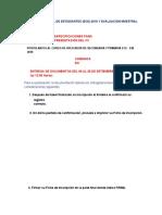 Comunicado_Aplicadores.23 08 19
