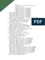 TIA14 SP1 SitePack Torrent
