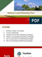 ASTP2_04_Tourism Marketing Plan 201909