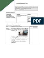 325869621-SESION-AHORRO-DE-ENERGIA-docx.docx