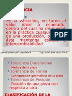 286544944-05-Tolerancias-y-Ajustes-Garcia-Corzo.ppt