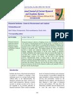 M.ShahulHameedu.pdf