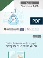 Pautas de citación y referenciación APA.pdf