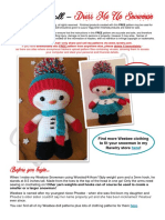 Weebee_Doll_-_Dress_Me_Up_Snowman.pdf