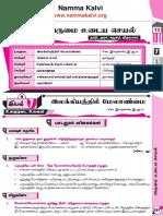 namma_kalvi_12th_tamil_unit_7_surya_guide.pdf