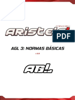 Aristeia Agl Rules