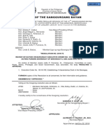 R2018-72-B6-EXECUTIVE-ORDER-2018-014-KASAMBAHAY-DESK-PUMARAS.pdf