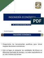 1.1 Valor Del Dinero