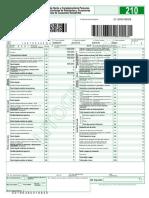 papel de la dian.pdf