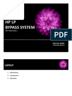 Hp Lpbypasssystem 190826175457