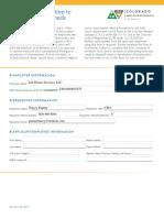 CAPs Written Authorization Form.pdf