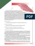 pavo.pdf