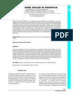1851-4277-1-SM.pdf