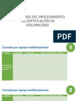 MC AA3 Paso Paso Procedimiento Certificacion Discapacidad (1)