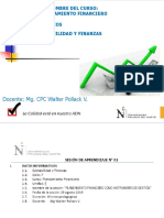 01 Planeamiento Financiero como Herramienta de Dirección_.pdf