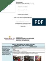 CARACTERIZACION INSTITUCIONAL Y DE LA POBLACION COMPLETO NUBIA ALVERNIA RUEDAS.docx