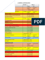 ACADEMIC CALENDAR.pdf