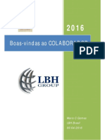Manual Do Empregado - 2016 RH - Final