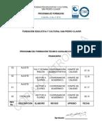 Ed-010 PROGRAMA AUXILIAR CONTABLE Y FINANCIERO 2019 .docx
