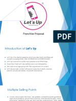 Franchisee-proposal.pdf