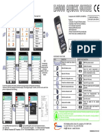 E4500 Quick Reference Guide.pdf
