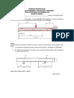 Examen Parcial 2015-II a,B