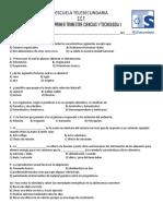 EXAMEN CIENCIAS.docx