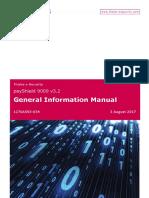 1270A593-034 General Information v3.2