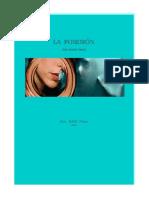 libro-la-posesic3b3n-the-unquiet-dead-edith-fiore-1987.pdf