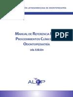 Manual-de-Referencia-para-Procedimientos-en-Odontopediatria-2da-edicion.pdf
