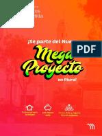 M - LAC - Presentacion Comercial Llaxta 2018