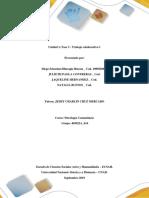 Unidad1_Fase2_TrabajoColaborativo