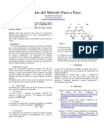Informe Metodo Paso a Paso Ing Process