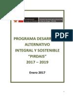1 ANEXO 2 PIRDAIS 2017  ULTIMA VERSION.pdf