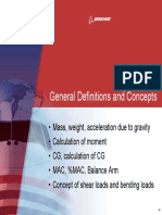 2General Definitions and Concepts.pdf