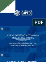 Sociedad y Economía en La Globalización 2019-I Sesión 04 Xd