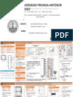 CALCULO - TECNOLOGIA III - ENTREGA.pptx