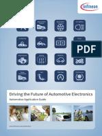 Infineon-Automotive_Application_Guide-ABR-v00_00-EN.pdf