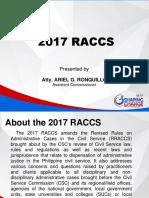 RACCS_2017 Public Sector HR Symposium.pdf