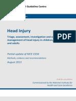 head-injury-draft-full-guideline2.pdf